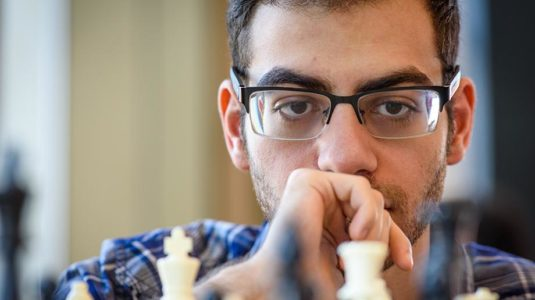 2018-sherief-eldeeb-chess-33
