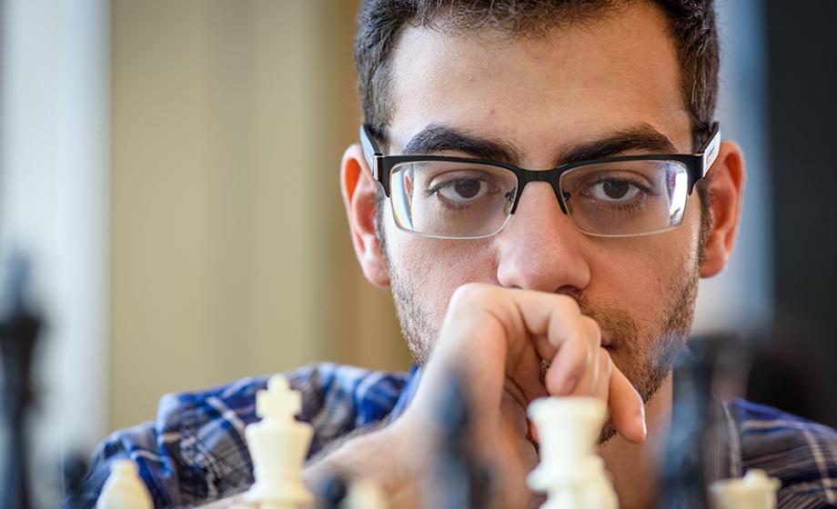 2018-sherief-eldeeb-chess-33