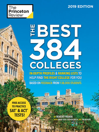 book_cover_best 384