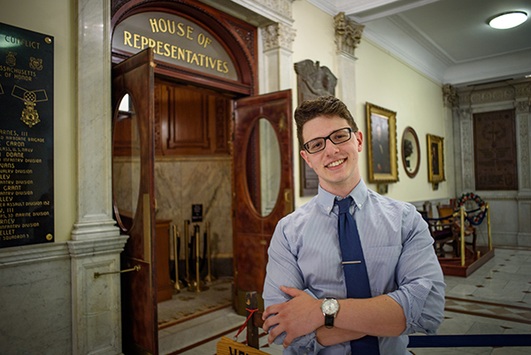 David-Sullivan-Mass-State-House-2018