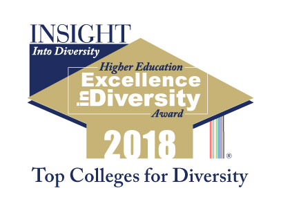 HEED-award-diversity-inclusion-logo