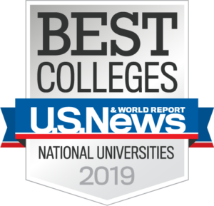 US-News-Best-Colleges-2019