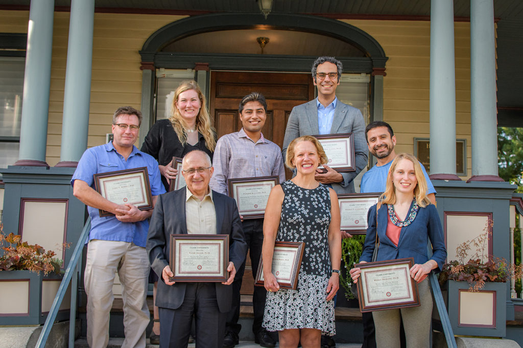 Faculty-awards-2018