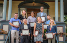 Faculty-awards-2018