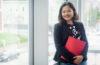 Juliet Kyaw