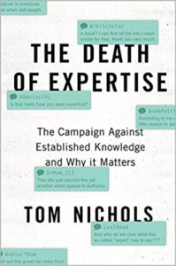 Death-of-Expertise-cover