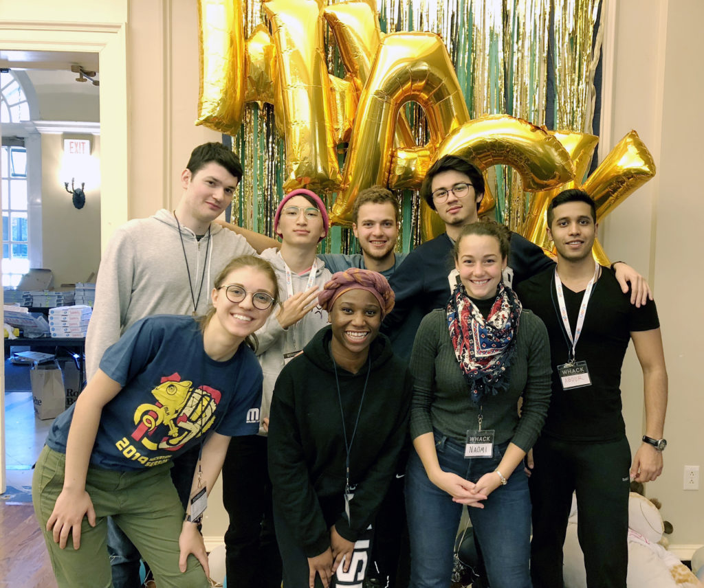 2018-Wellesley-Hackathon