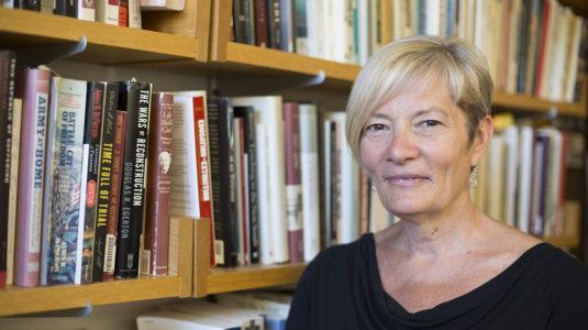 Janette-Greenwood