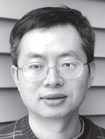 Da (Will Wu)