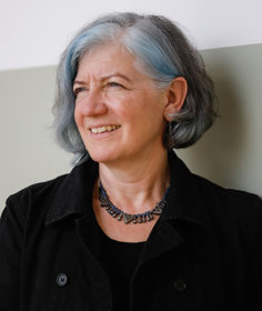 Anita Fábos