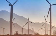 Senegal-wind-farm