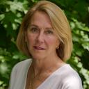 Karen Weigerber