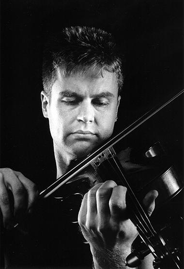 Peter Sulski headshot