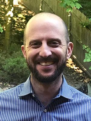 Nathaniel Strosberg