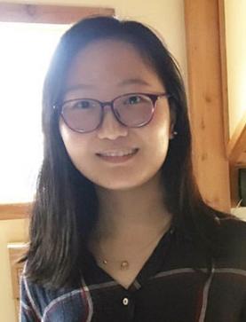 Doctoral Student Li Xi
