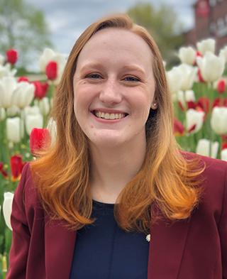 Jess Strzempko