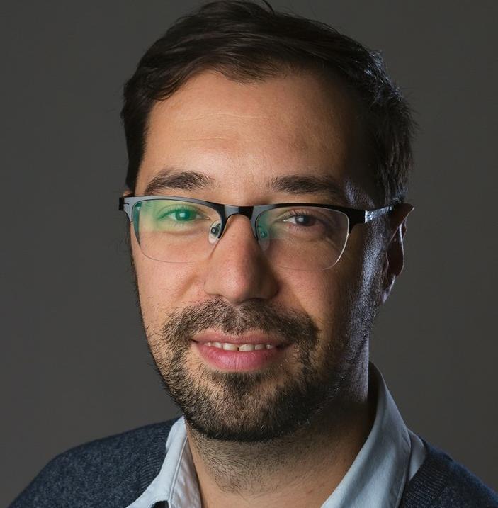 Ilir Mborja