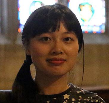 Jin Fang