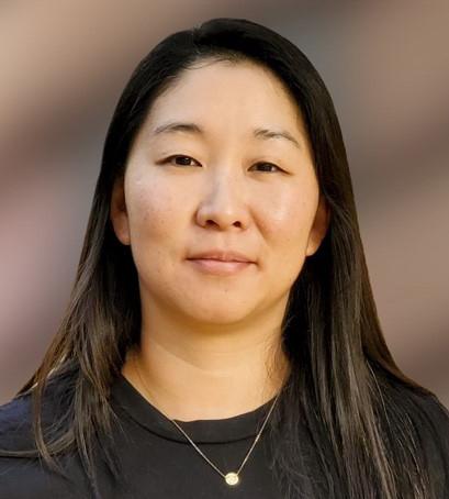 Rosa Nam
