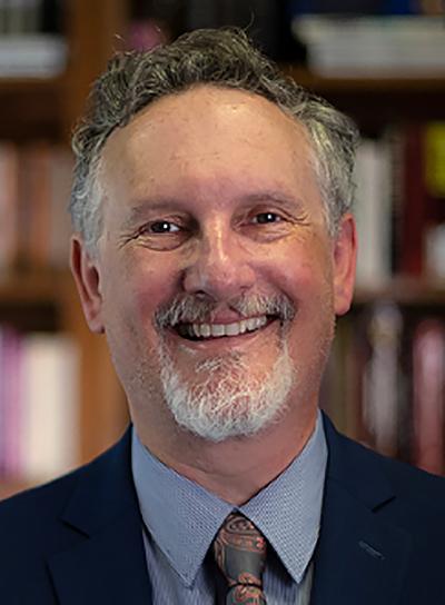 Paul Cotnoir