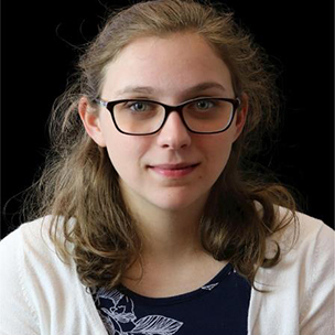 Samantha Hughson